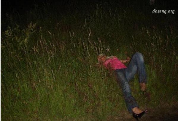 помог видео как пьяные девушки гуляют на природе делает