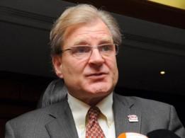 რიჩარდ ნორალნდი