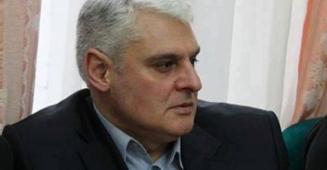 გიორგი ერმაკოვი