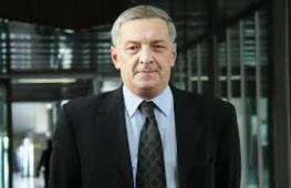 გია ვოლსკი