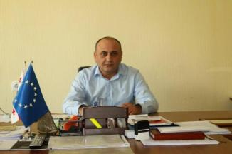 8ilia_mzeqalashvili